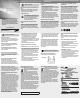 Samsung GT-E1170 User Manual