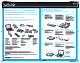 SONY VGN-FS700 Series Owner's Manual