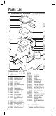 thetford aqua magic v manual