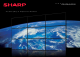 Sharp LB-1085 Brochure & Specs