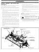 husqvarna gth2654 owner 39 s manual page 9 of 52. Black Bedroom Furniture Sets. Home Design Ideas