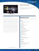 Samsung UN55ES7100 Brochure & Specs