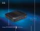 Cisco DPC3008 User Manual