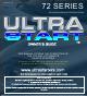 Ultra Start 1172 Owner's Manual