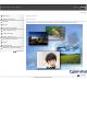 Sony Cyber-shot DSC-HX300 User Manual