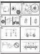 wagner project 115 owner 39 s manual pdf download. Black Bedroom Furniture Sets. Home Design Ideas