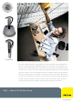Jabra T5330 Quick Manual