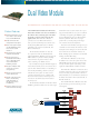 Adtran ATLAS 890 Features & Specifications