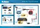 Swann DVR4-950 Easy Setup Manual