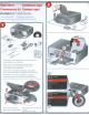 Kodak ESP 7200 Series Start Here Manual