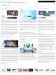 philips bdp2205 f7 brochure specs pdf download. Black Bedroom Furniture Sets. Home Design Ideas