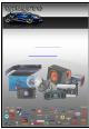 Sony MEX-BT4000P User Manual