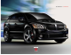 Dodge CALIBER 08 Manual