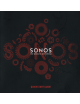 Sonos ZonePlayer 90 Product Manual