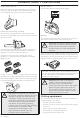 Отзывы о товаре Husqvarna 339XP арт 9652613-35: Интернет