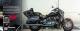 <b>Yamaha</b> RAIDER SCL Brochure &amp;