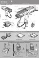 Motorola MC9190-G Quick Start Manual