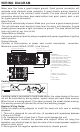 wiring diagram boss audio systems bv user manual page  7