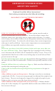 spa_4_thumb laguna bay spas spa owner's manual pdf download laguna bay spas wiring diagram at readyjetset.co