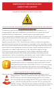 spa_5_thumb laguna bay spas spa owner's manual pdf download laguna bay spas wiring diagram at readyjetset.co