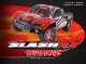 Traxxas Stampede 4x4 Vxl 6708 Owner S Manual Pdf Download