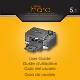 Kodak Hero 5.1 User Manual