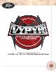 Peavey VYPYR 60 TUBE Player's Handbook