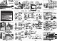Panasonic RR-US361 Operating Instructions