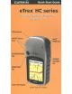 Garmin eTrex HC Series Owner's Manual