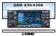 Garmin GNS 430 Pilot's Manual & Reference