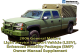 GMC Defense 2006 Owner's Manual Supplement