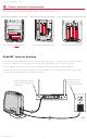 honeywell iaq wiring diagram 2 honeywell get free image about wiring diagram