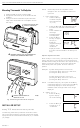 t8011r_4_thumb honeywell t8011r installation instructions manual pdf download honeywell t8011r wiring diagram at couponss.co
