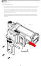 wiring diagram fill rite 3200 series owners installation page 6 8