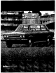 Datsun 510 series Workshop Manual