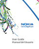 Nokia 1680 Classic User Manual
