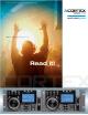 Cortex HDC-3000 Quick Start Manual