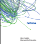 Nokia 6500 slide User Manual