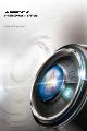 ASRock H87M-ITX User Manual