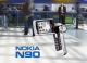 Nokia N90 User Manual