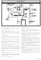 British gas 330 boiler user manual