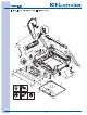 Maintenance informatique en pdf