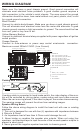 installation boss bv7260b user manual page 5 8