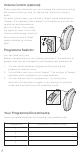 resound forza hearing aid manual