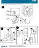 MITEL 5320e Installation Manual