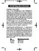exergen temporal scanner instructions