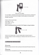 motomaster nautilus battery pack 800 a manual pdf