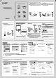 TP-Link TL-WR702N Quick Installation Manual