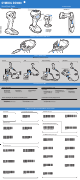 Motorola SYMBOL DS9808 Quick Start Manual