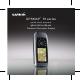 Garmin GPSMAP 78 series Quick Start Manual